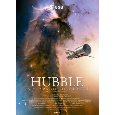 hubble-800px