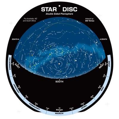 stardisc-800px