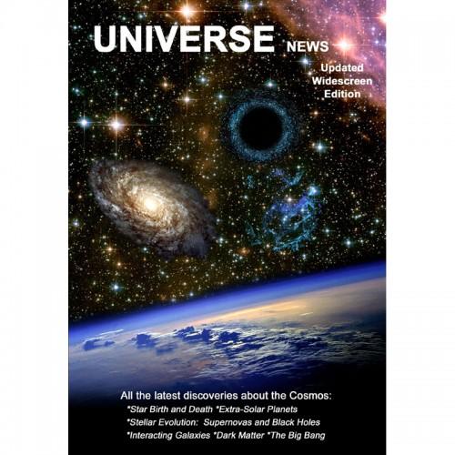 universe-800px