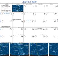 aug-calendar
