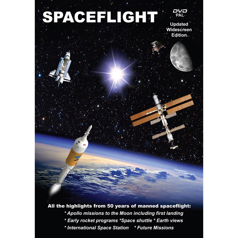 spaceflight essay Mla format essay mla format essay: general rules and requirements the paper written in the mla format can be used in the liberal art and humanities field mostly, the provided information in such essays is dedicated to researchers or writers in different reports.